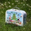 Kép 1/3 - Bogyó és Babóca kisbőrönd - Karácsony