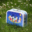 Kép 2/3 - Bogyó és Babóca kisbőrönd - Karácsony