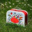 Kép 1/3 - Bogyó és Babóca kisbőrönd – Barlangi Pók