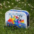Kép 2/3 - Bogyó és Babóca kisbőrönd – Tengeri kaland