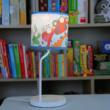 Kép 2/6 - Bogyó és Babóca asztali lámpa