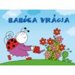 Kép 3/3 - Bogyó és Babóca virágai